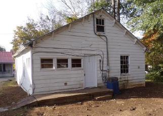 Casa en Remate en Mount Pleasant 38474 GARDEN ST - Identificador: 4326277513