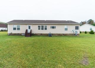 Casa en Remate en Ernul 28527 COOL DR - Identificador: 4326278838