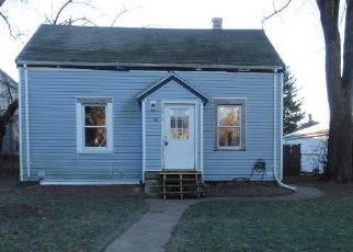 Casa en Remate en Norwood 02062 1ST ST - Identificador: 4326285396