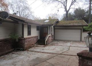 Casa en Remate en Grass Valley 95949 PATRICIA WAY - Identificador: 4326287592