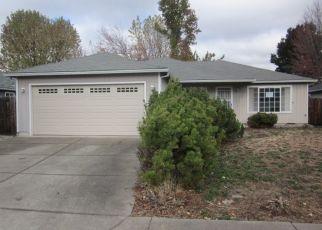 Casa en Remate en Medford 97501 ASPEN ST - Identificador: 4326291534