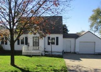 Casa en Remate en Washington 61571 MCGINLEY ST - Identificador: 4326293276