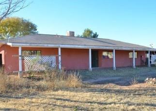 Casa en Remate en Camp Verde 86322 N MUSTANG LN - Identificador: 4326296794