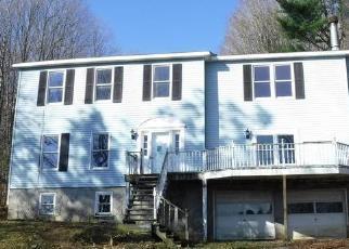Casa en Remate en Clinton 13323 STATE ROUTE 12B - Identificador: 4326297218