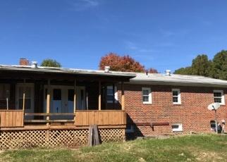 Casa en Remate en Dante 24237 E HAZEL MOUNTAIN RD - Identificador: 4326302928