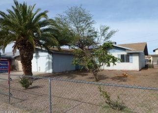 Casa en Remate en Apache Junction 85120 W 21ST AVE - Identificador: 4326306418