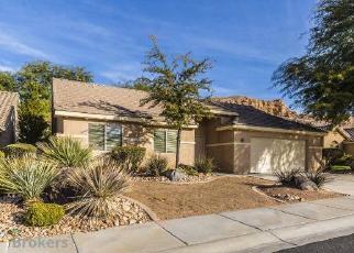 Casa en Remate en Mesquite 89027 SAGEDELL RD - Identificador: 4326307292