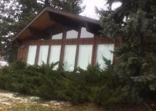 Casa en Remate en Polson 59860 MT HIGHWAY 35 - Identificador: 4326308169