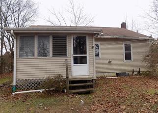 Casa en Remate en Stroudsburg 18360 ARLINGTON AVE - Identificador: 4326311233