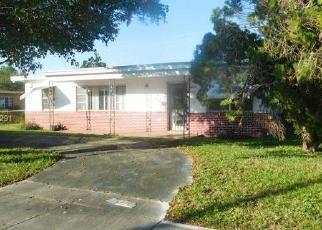 Casa en Remate en Opa Locka 33054 NW 26TH AVE - Identificador: 4326317368