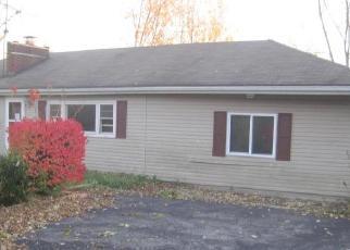 Casa en Remate en Jamestown 45335 OLD US ROUTE 35 E - Identificador: 4326318240