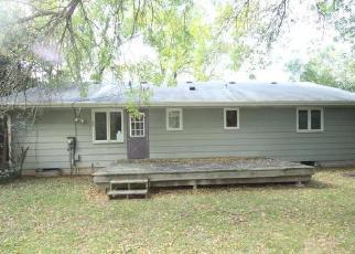 Casa en Remate en Stillwater 55082 MORNINGSIDE RD - Identificador: 4326320434