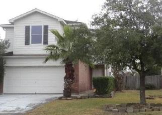 Casa en Remate en Texas City 77591 REDFISH DR - Identificador: 4326328315