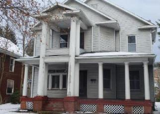 Casa en Remate en Rockwood 15557 MAIN ST - Identificador: 4326329639