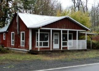 Casa en Remate en Lorane 97451 TERRITORIAL RD - Identificador: 4326330958