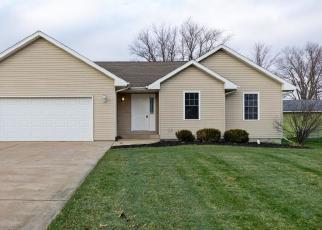 Casa en Remate en Monroe Center 61052 SOUTH ST - Identificador: 4326331381