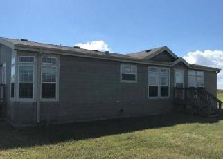 Casa en Remate en Port Lavaca 77979 COUNTY ROAD 306 - Identificador: 4326332707