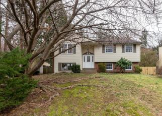 Casa en Remate en Doylestown 18901 HILLCREST DR - Identificador: 4326333130