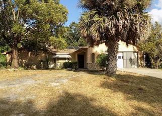 Casa en Remate en Spring Hill 34606 PAGODA DR - Identificador: 4326336644