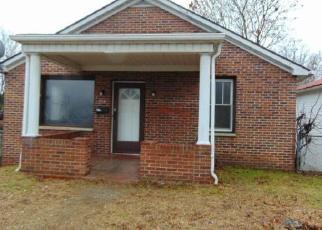 Casa en Remate en Beckley 25801 LINCOLN ST - Identificador: 4326347144