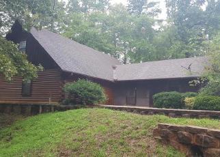 Casa en Remate en Avinger 75630 COUNTY ROAD 1597 - Identificador: 4326349790