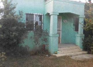 Casa en Remate en Lynwood 90262 NORTON AVE - Identificador: 4326354153