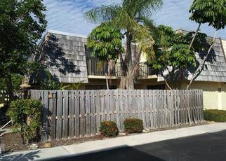 Casa en Remate en Vero Beach 32960 6TH AVE - Identificador: 4326360286