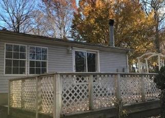 Casa en Remate en Catawba 28609 BOCA SPRINGS RD - Identificador: 4326365101