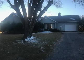 Casa en Remate en Willow 73673 S BORDER ST - Identificador: 4326372106