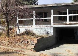 Casa en Remate en Portola 96122 5TH AVE - Identificador: 4326379113