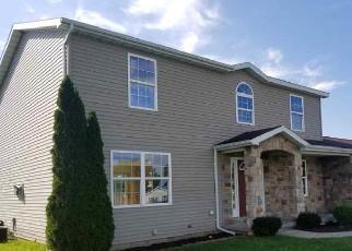Casa en Remate en Mount Pleasant 48858 AAGIMAAK ST - Identificador: 4326380437