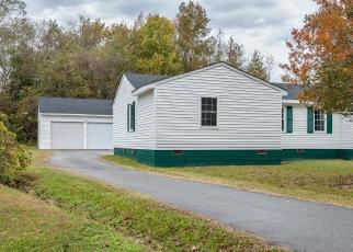 Casa en Remate en Newsoms 23874 CYPRESS BRIDGE RD - Identificador: 4326390512