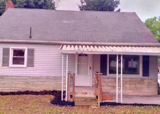 Casa en Remate en Bessemer 16112 WALNUT ST - Identificador: 4326398394