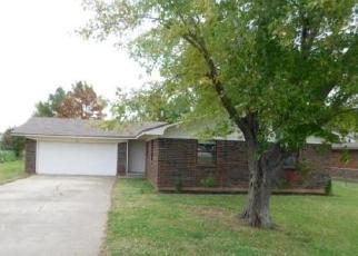 Casa en Remate en Wayne 73095 BRAKEFIELD DR - Identificador: 4326400585