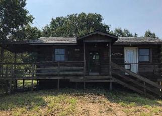 Casa en Remate en Reedy 25270 N BUCK RDG - Identificador: 4326404529