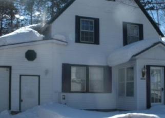 Casa en Remate en Ramsay 49959 HIGHLAND AVE - Identificador: 4326420741