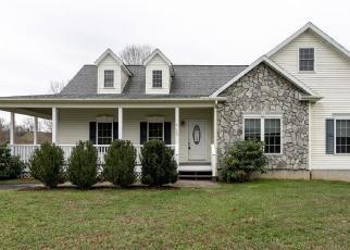 Casa en Remate en Zionville 28698 CHASE COLE LN - Identificador: 4326424678
