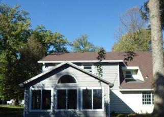 Casa en Remate en Muncie 47302 W TREE LN - Identificador: 4326426874