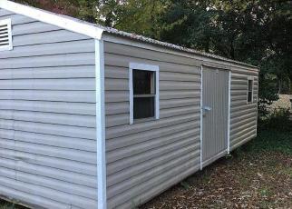 Casa en Remate en Toccoa 30577 ROTHELL RD - Identificador: 4326431238