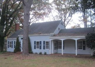 Casa en Remate en Littleton 27850 COLLEGE ST - Identificador: 4326433435