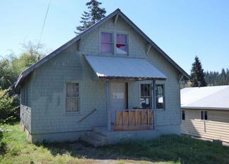 Casa en Remate en Pierce 83546 COURT ST - Identificador: 4326438247