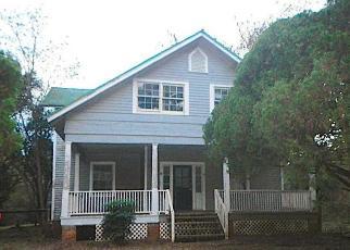 Casa en Remate en Washington 30673 LEXINGTON RD - Identificador: 4326444383