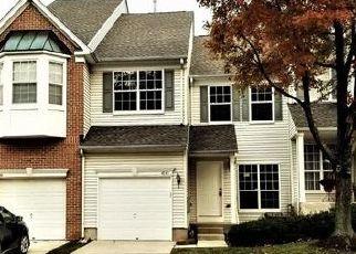 Casa en Remate en Voorhees 08043 HERMITAGE DR - Identificador: 4326445250