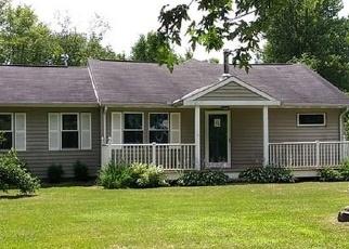 Casa en Remate en Burton 44021 JACKSON DR - Identificador: 4326456652