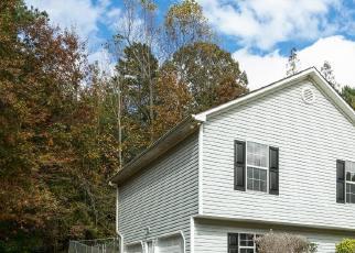 Casa en Remate en Jasper 30143 HOBSON DR - Identificador: 4326458392