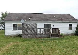 Casa en Remate en Eaton 45320 NORSEMAN DR - Identificador: 4326460144