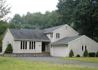 Casa en Remate en Farmington 06032 CARRIAGE DR - Identificador: 4326464530