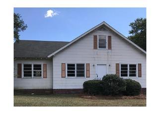 Casa en Remate en Orangeburg 29115 LAKEVIEW DR - Identificador: 4326470668