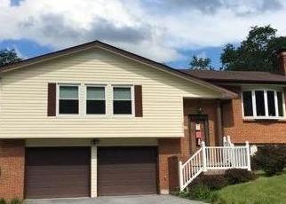 Casa en Remate en Bluefield 24605 ROBIN ST - Identificador: 4326473281