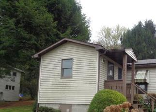 Casa en Remate en Kittanning 16201 BUTLER RD - Identificador: 4326476355